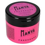 Hair Manya Freeshape pasta modelująca 100 ml Kemon