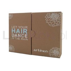 Easy Care Rain Dance mini zestaw Artego