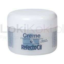Krem 75 ml Refectocil