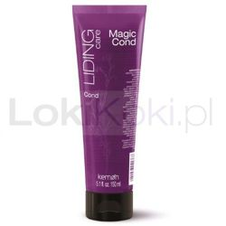 Liding Care Magic Cond odżywka uniwersalna w kremie 150 ml Kemon