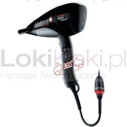 Swiss Nano 6000 Light Avant Rotocord suszarka 1800 W Valera
