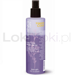 Liding Care Happy Color Cold Tone Magic Spray dwufazowy spray niwelujący żółty odcień włosów 200 ml Kemon