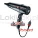 Swiss Light 3000 Pro Rotocord suszarka 1600 W Valera