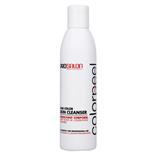 Intensis Prosalon ColorPeel Hair Color Skin Cleanser zmywacz farby ze skóry 200 g Chantal