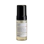 Liquid Spell Reinforcing Bodifying Fluid 125 ml Davines
