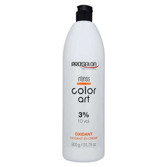 Intensis Color Art Oxidant emulsja utleniająca 3% 900 g Chantal
