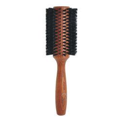 szczotka do włosów z włosia naturalnego